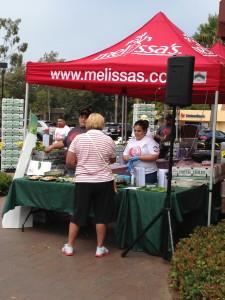 Melissa's Produce Hatch Chile