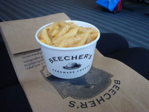 Mariachi mac and cheese
