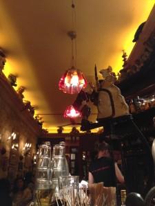 Ferdi Restaurant