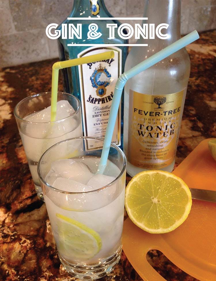 when in london drink gin roadtripflavors. Black Bedroom Furniture Sets. Home Design Ideas