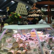 Fancy Food Show 2016 Wrap-Up